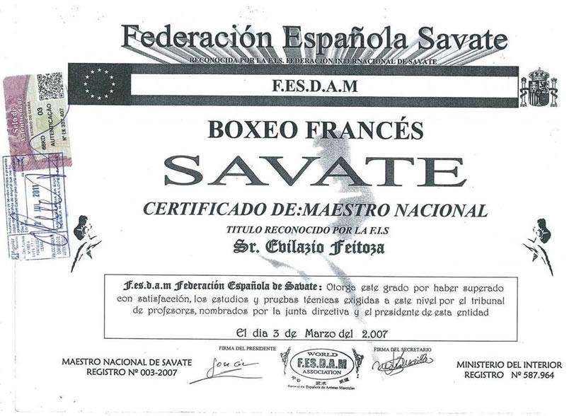 Lujo Certificación De Oklahoma Maestro Viñeta - Cómo conseguir mi ...